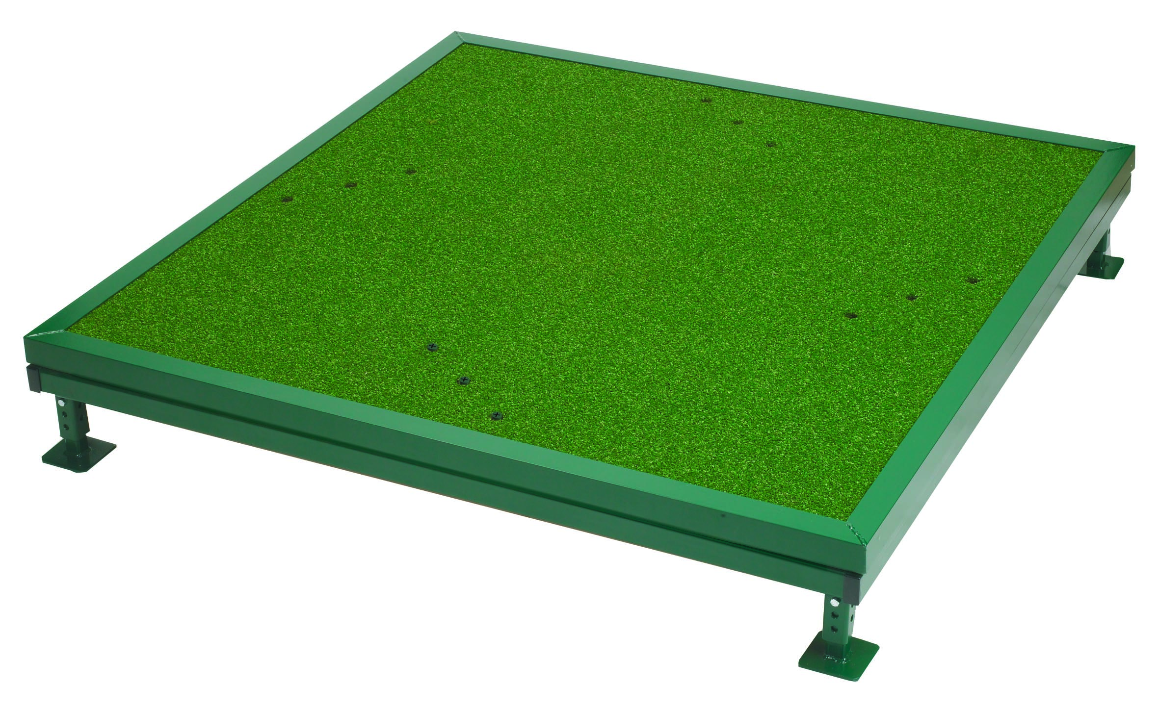 Acorn Golf Uk Golf Course Products